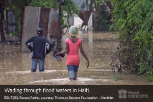 Haiti-hurricane-sandy---Web