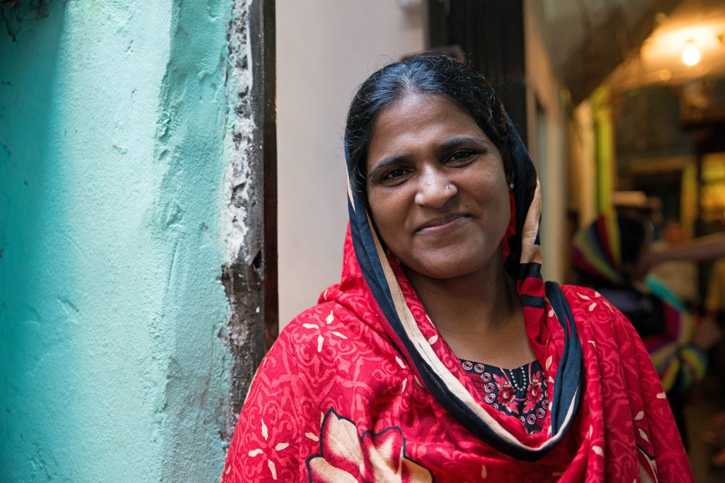 1-microcredit-dhaka-101-4-farazana-low-res